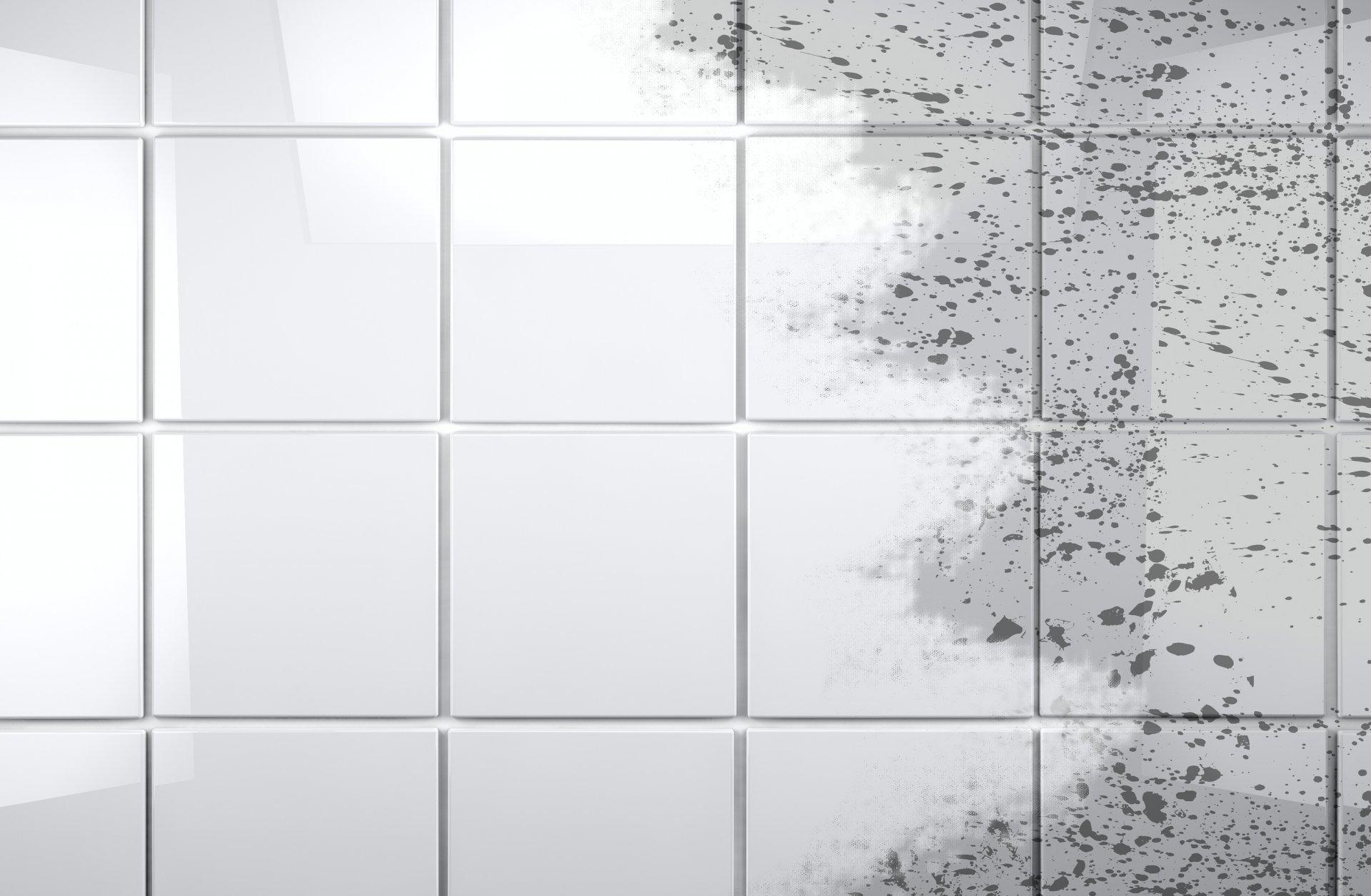 limpiar azulejos con alcohol isopropilico