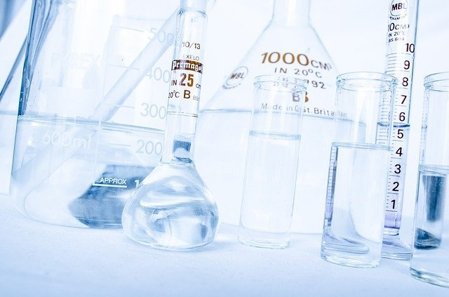 peroxido de hidrogeno