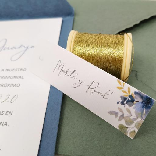 Etiquetas nombres invitados [1]
