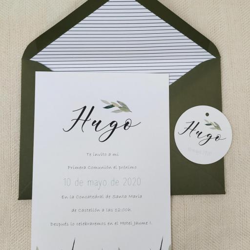 Hugo [2]