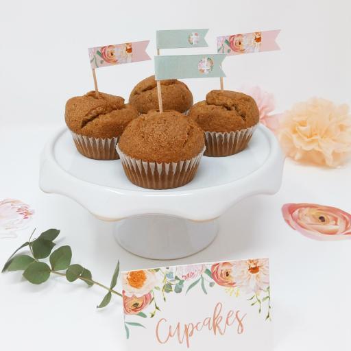 Kit mesa de dulces impreso [3]