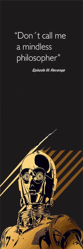 Cuadro en lienzo C3 películas ciencia ficción