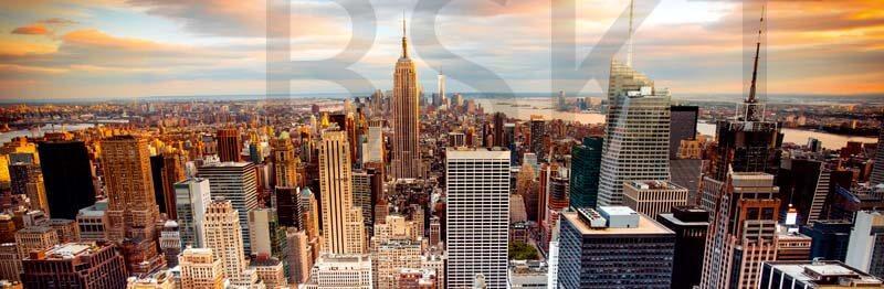 90x30 newyork.jpg