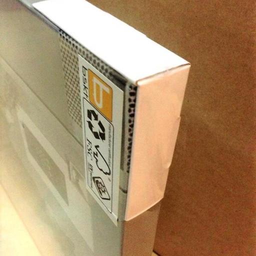 Cuadro en lienzo patente clip [2]