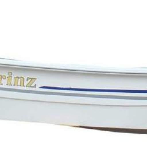 Casco Prinz 630 BASE [2]