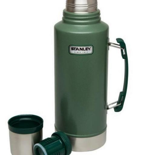 Termo Stanley 1.9 litros