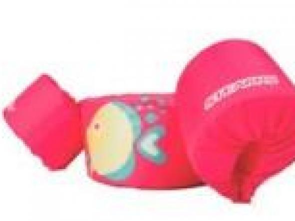 Bracito aquafloat Puddle Jumper
