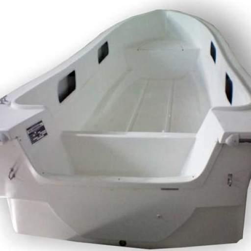 Casco Prinz 535 BASE