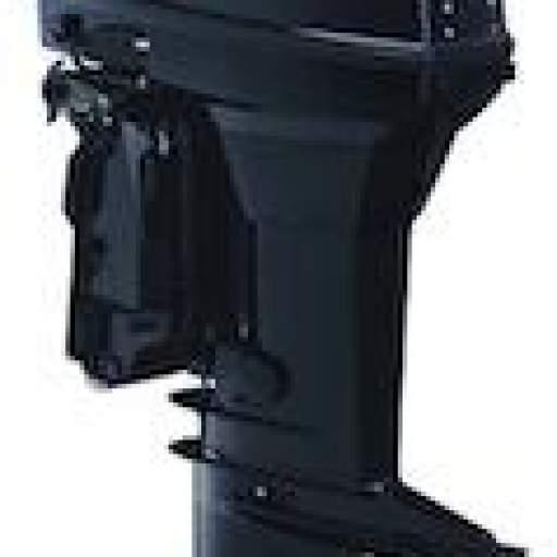 Motor TOHATSU M90AEPTO HP 2T