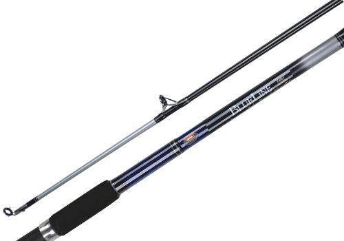Caña waterdog Blueline 4203 3 tramos