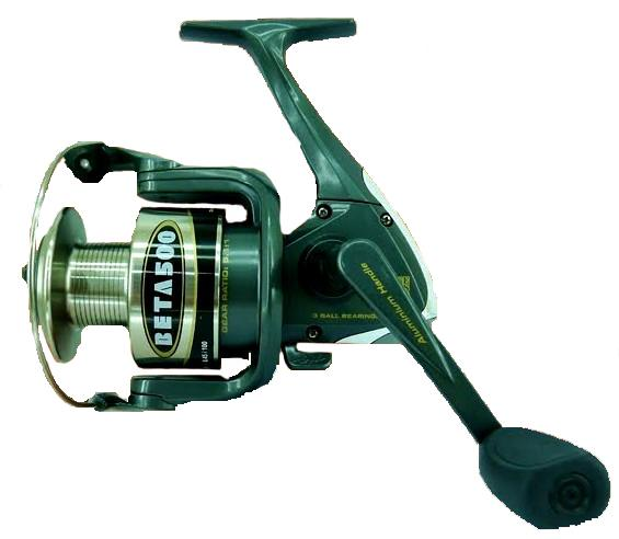 Reel Marine Sport Beta 300