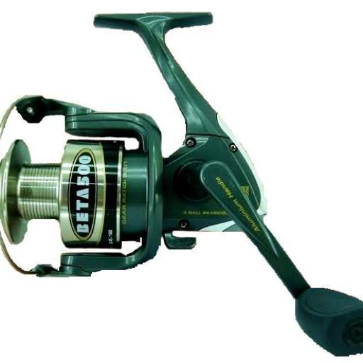 Reel Marine Sport Beta 300  [0]