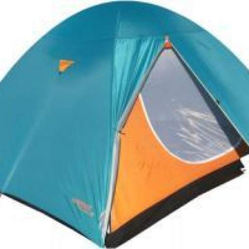 Carpa Spinit Camper IV