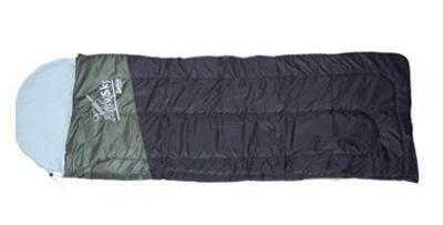 Bolsa de dormir CAMPINOX LACAR