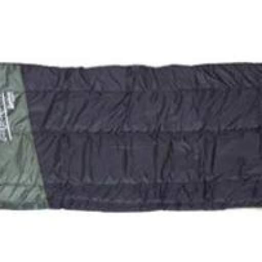Bolsa de dormir CAMPINOX LACAR [0]