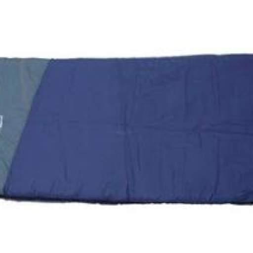 Bolsa de dormir CAMPINOX PAIMUN