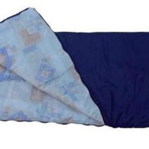 Bolsa de dormir CAMPINOX PUCARA
