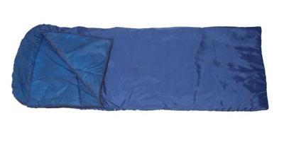 Bolsa de dormir CAMPINOX STANDARD
