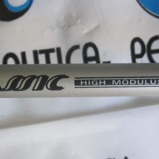 Caña Tica Classic 198 1 tramo [0]