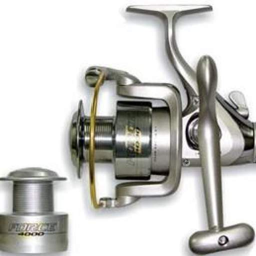 Reel Marine Sport Force 4000  [0]