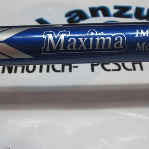 Caña Cougar Maxima 410 5 tranos [0]