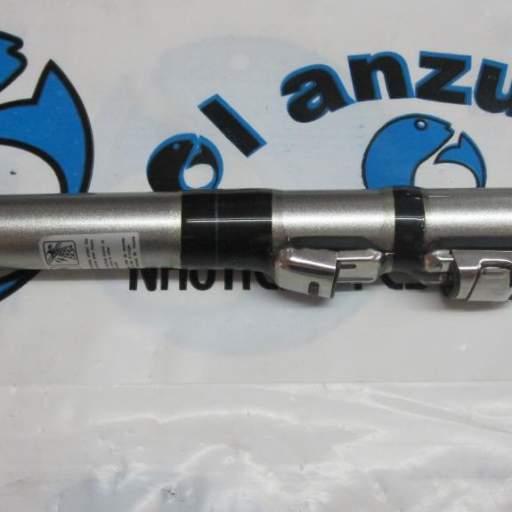 Caña Cougar Maxima 410 5 tranos [2]