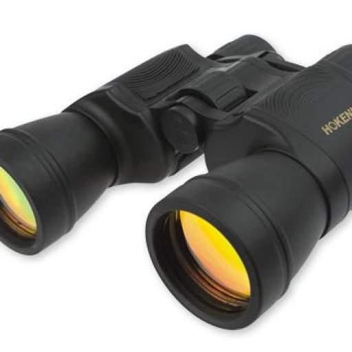Binocular hokenn 16x50
