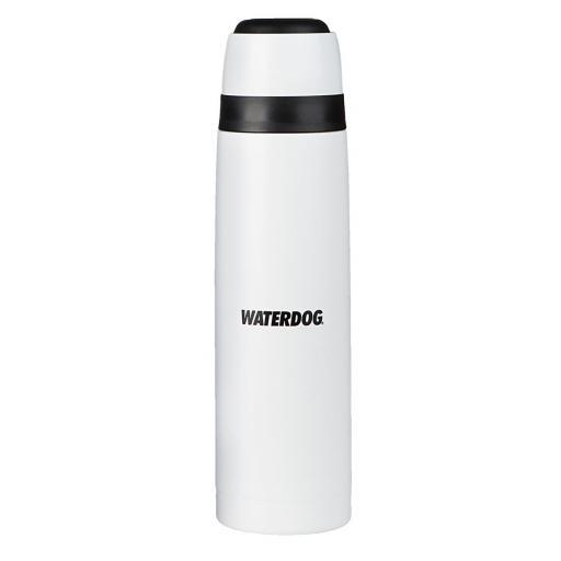 Termo Waterdog 1 litro bala