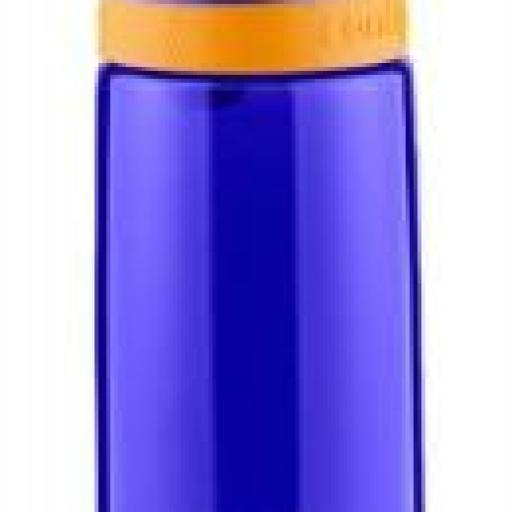 Botellas para Hidratación Courtney