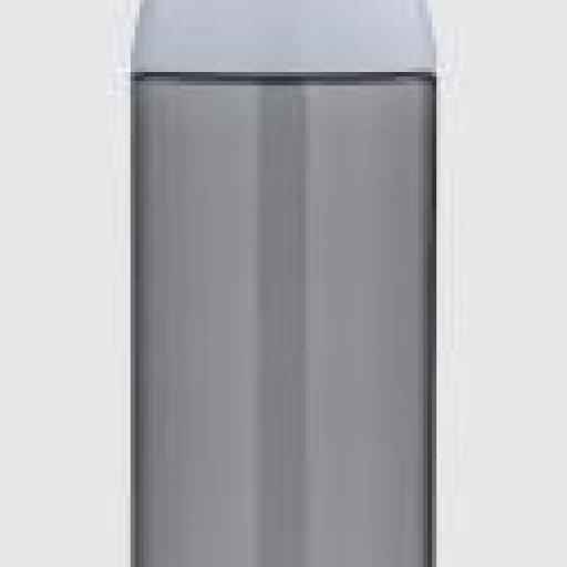 Botellas para Hidratación Jackson