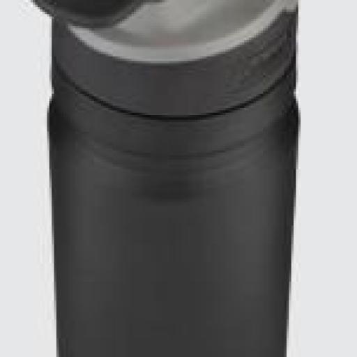 Botella Térmica Coleman Switch de Acero Inoxidable 700ml