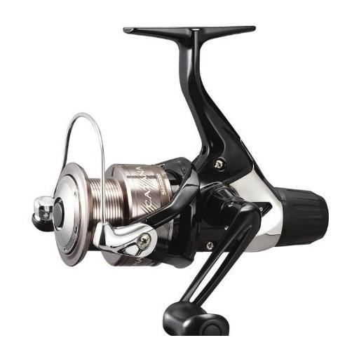 Reel Frontal Shimano Catana-R