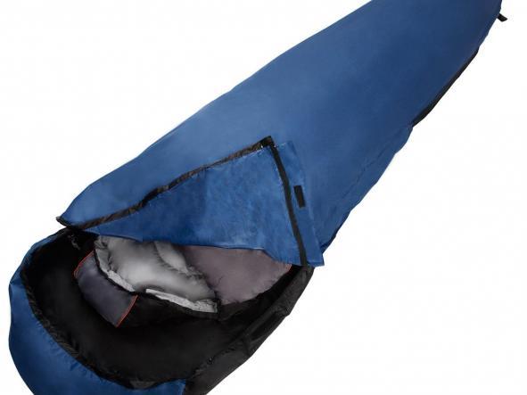 Bolsa de Dormir Waterdog  Cavic