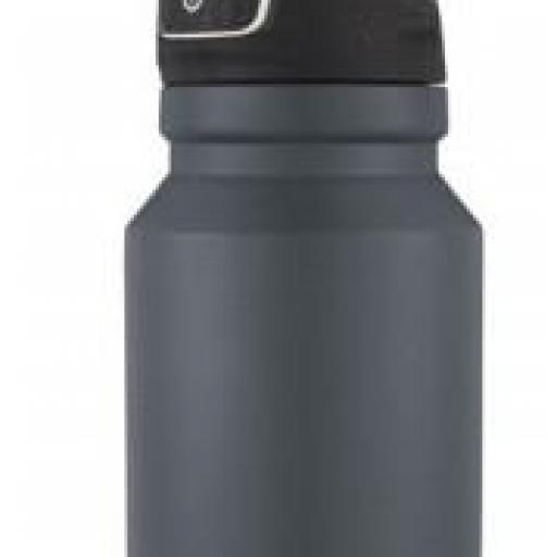Botella Térmica Coleman Freeflow 1200ml