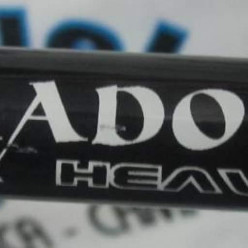 Caña Dorado 210 1 tramo [0]
