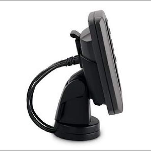 Ecosonda Garmin Echo 500c [2]