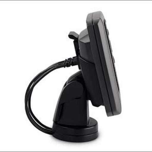 Ecosonda Garmin Echo 200 [1]