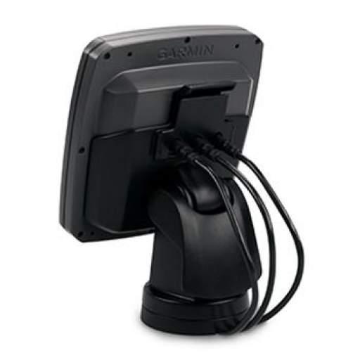 Ecosonda Garmin Echo 200 [2]