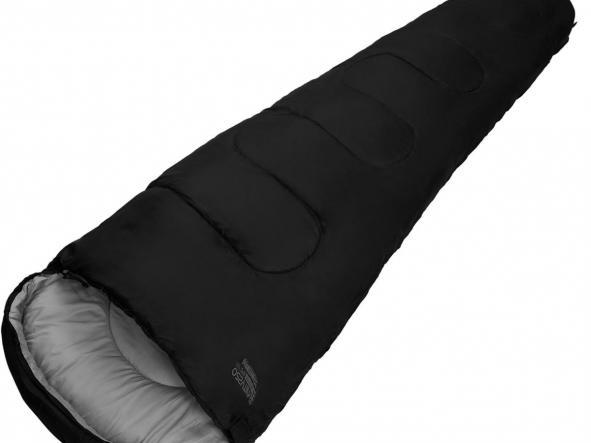 Bolsa de Dormir Waterdog gravity 250