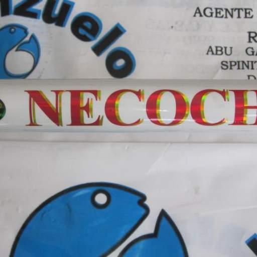 Caña Colony Necochea 360 2 tramos
