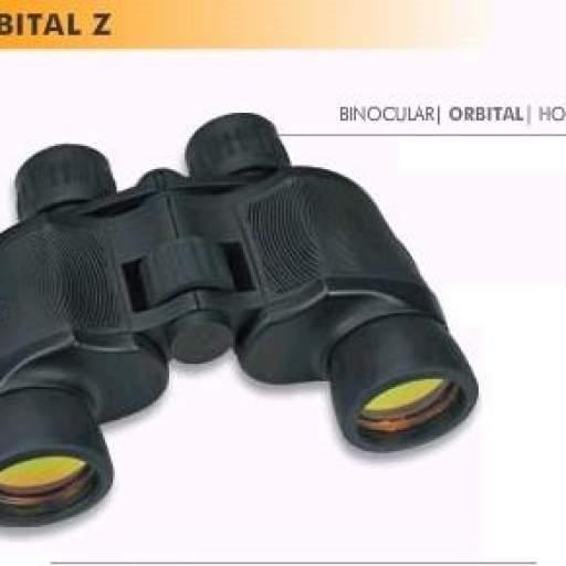 Binocular Hokenn orbital zoom 7x50