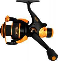 Reel Spinit Phanter 30