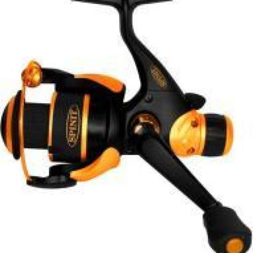 Reel Spinit Phanter 30 [0]