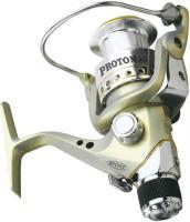 Reel Spinit Proton H3R 40