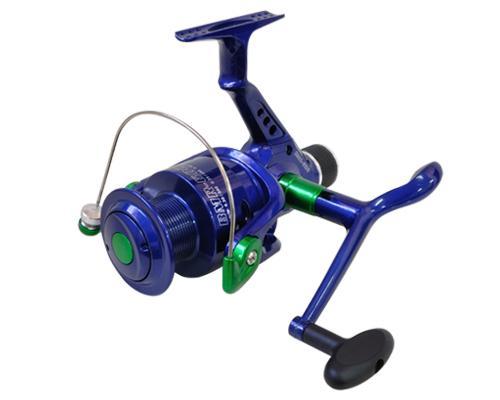 Reel Surfish bmr-400