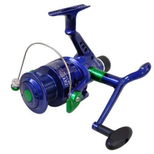 Reel Surfish bmr-400 [0]