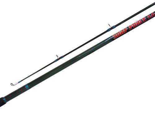 Caña Surfish Surf Force 3.9 (3,90m)
