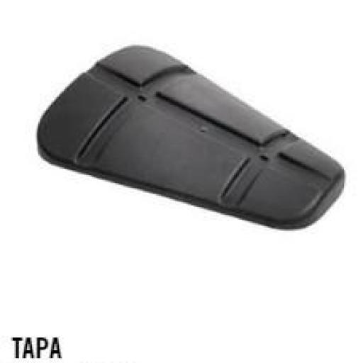TAPA Wave - Mirage