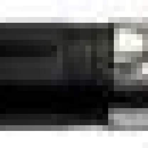 Caña Spinit Telecaster 300 4 tramos [2]