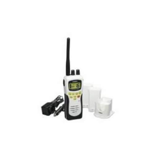VHF portátil Unidem - Handy [1]